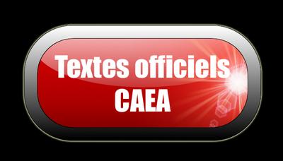 textes CAEA