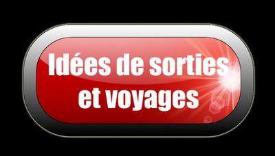 bouton_idees_de_sorties.png