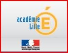 Acad Lille