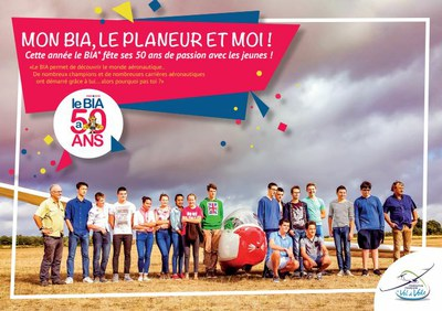 Affiche_concours_FFVV_BIA_2018