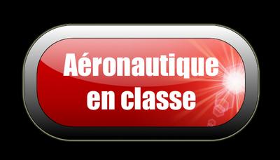 bouton_Aero_en _classe.png