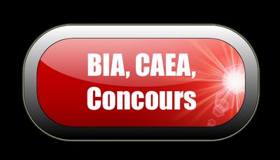 bouton_BIA-CAEA détouré.png