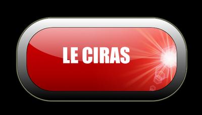 bouton_Ciras_détouré.png