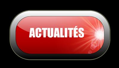 bouton_actualités_détouré.png