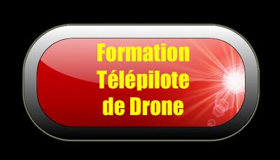 bouton_pilot_drones_détouré.png