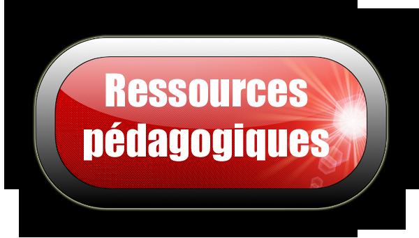 bouton_ressources_pedagogiques détouré.png