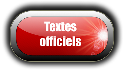 bouton_textes_officiels_détouré.png